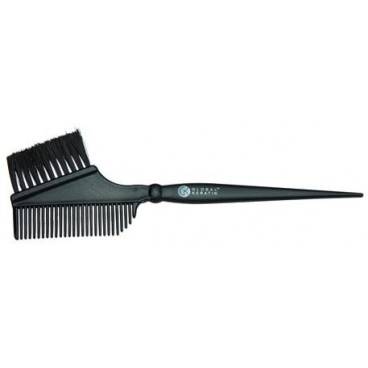 Peigne Double GKhair Brush Comb
