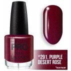291 Purple Desert Rose