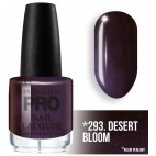 293 Desert Bloom