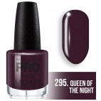 295 Queen of the Night