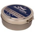 Mustache Wax Hairgum 400 Gr