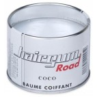 Styling Balm Hairgum Coco 100 gr