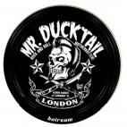 Classico Hair Styling Wax Mr Ducktail Hairgum 40 GR