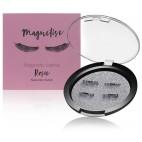 Ciglia finte magnetiche Magnetise Rosie