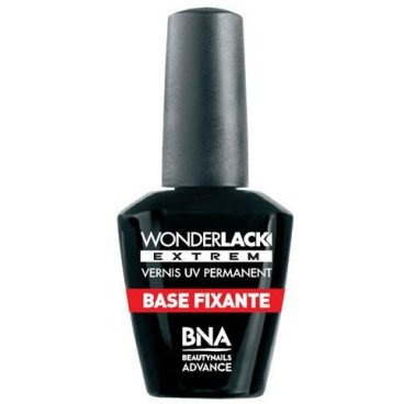 Wonderlack Base Fixante