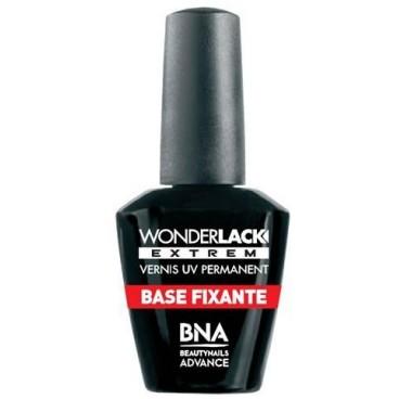 Wonderlack Base Fixante