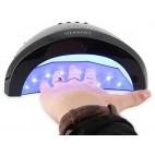 Mesauda Milano UV / LED lamp STARLIGHT 48 Watt