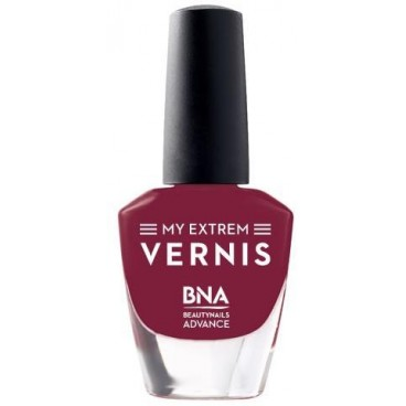 Vernis à Ongles RED CABERNET