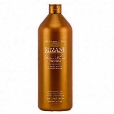 Image of Mizani Butter Blend Honey Shield 1000 ML
