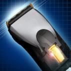 Tondeuse Panasonic ER GP72
