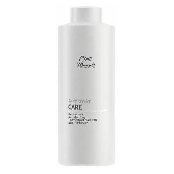 Perm Service Permanent Treatment 1000 ML