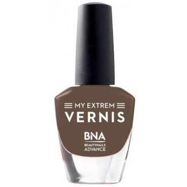 Vernis à Ongles SMOOTH COFFEE