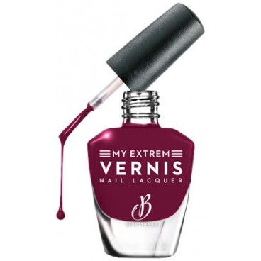 Vernis à Ongles Beautynails OBSESSION 12 ml