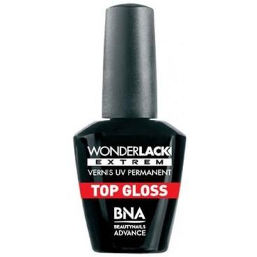 Wonderlack Extrême Top Gloss 15 ML