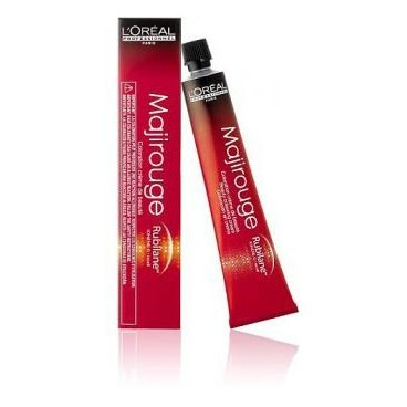 Tube Coloration Majirel 50 ML ( Par Déclinaisons )