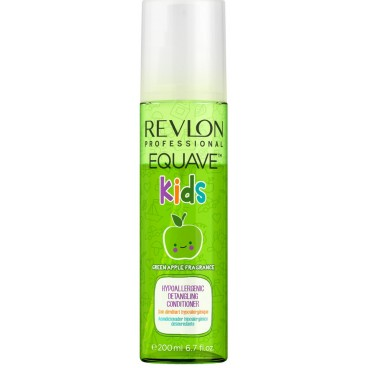 Revlon Equave Spray 2 Phases per bambini - 200 ml -