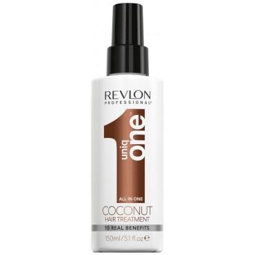 Uniq One spray noce di cocco -  150 ml -