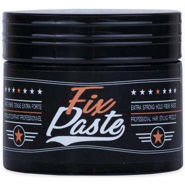 The Fix Paste 80 Grs Hairgum