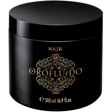Masque Orofluido Revlon 500 ML