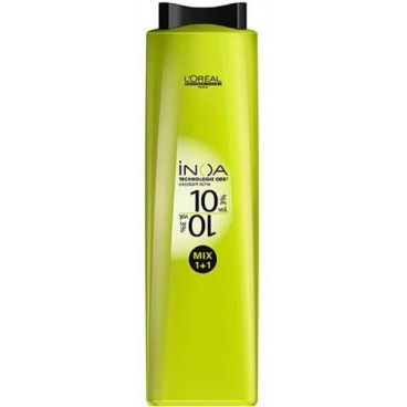 Inoa Oxydant Crème 10 V Litre