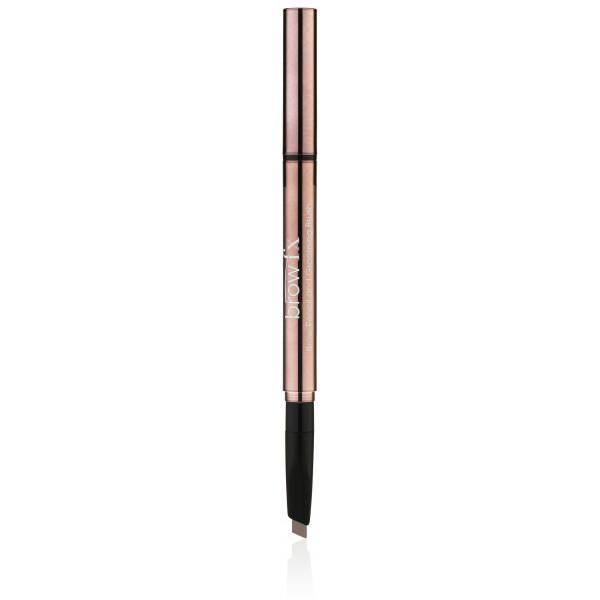 BrowFx - Eyebrow Pencil (Brown) BROW PENCIL & BRUSH