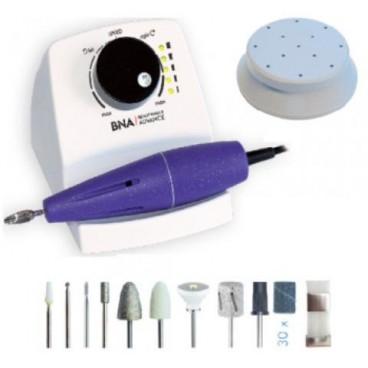 Ponceuse BNA Ultra Light avec accessoires