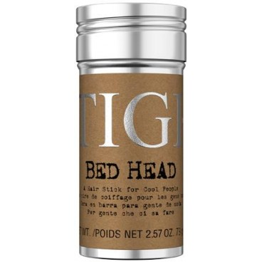 Palo de cera Tigi Bed Head 75 Grs