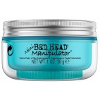 Tigi Bed Head Manipulator 30 Grs