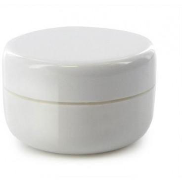 Image of Pot Opercule White 5ml - PBI