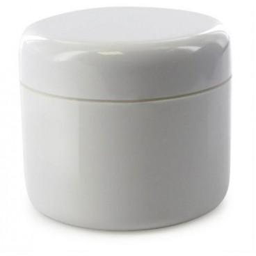 Image of Pot Opercule White 50ml - PBI