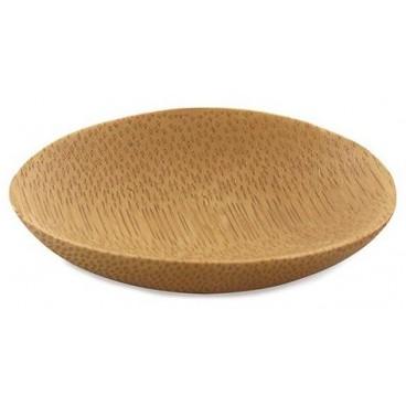 Image of Bamboo Bowl D6cm - PBI