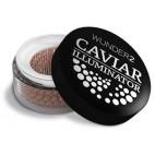 Mother Pearl Ivory Caviar Illuminator 8g - Wunder2