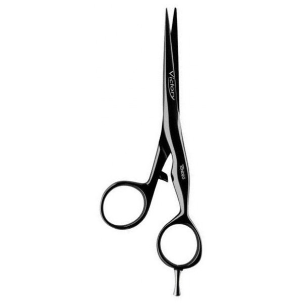 Scissors Tondeo Victory Offset S-line Black 5.5