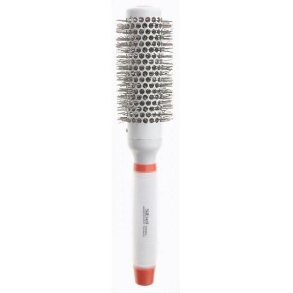 Gel silicone brush 363