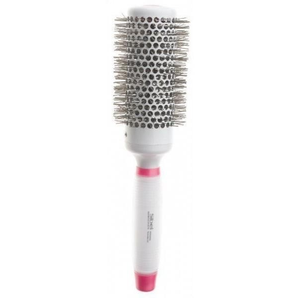 Brosse silicone gel 361