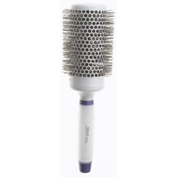 Gel silicone brush 360