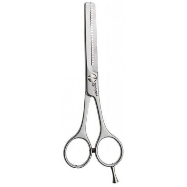 E-Cut Schere Bildhauer 5.5 7077855