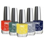 Extreme Mollon Pro Varnish - per colore