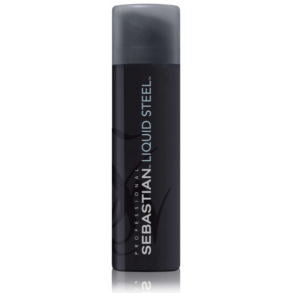 Liquid styling gel Extra Strong Liquid Sebastian 150ml