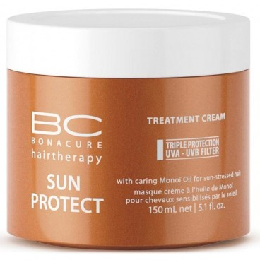 Masque Sun Protect Bonacure 150 ML