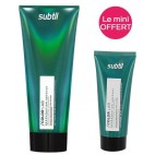 Duo Mini + Masque Subtil Colorlab reconstruction ultime 200 ML