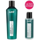 Duo Mini + Shampooing Subtil Colorlab reconstruction ultime 300 ML