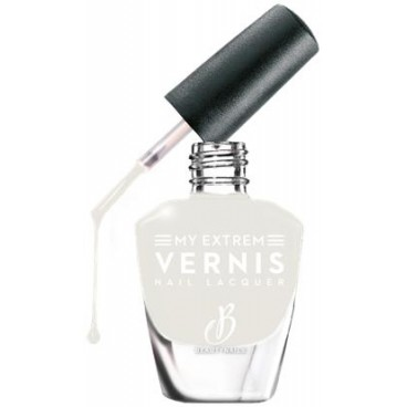 Vernis à Ongles Beauty Nails vintage white 12 ml