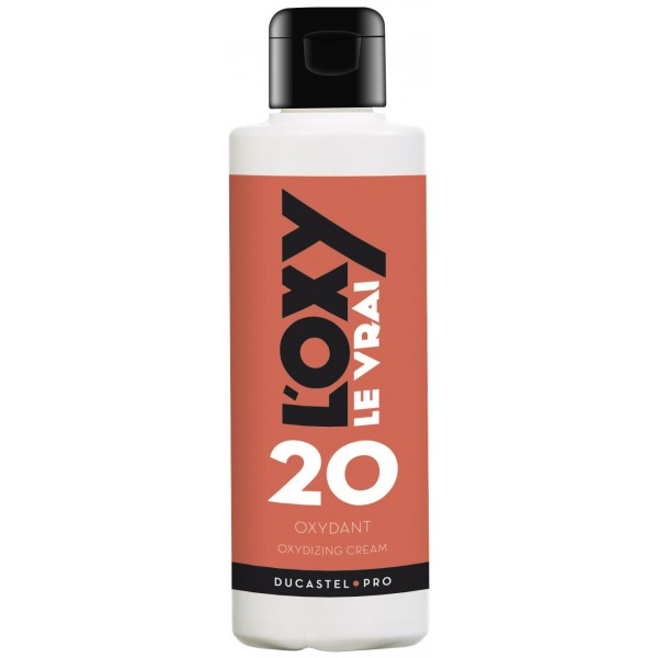 Oxidizing agent 250 ml 20V