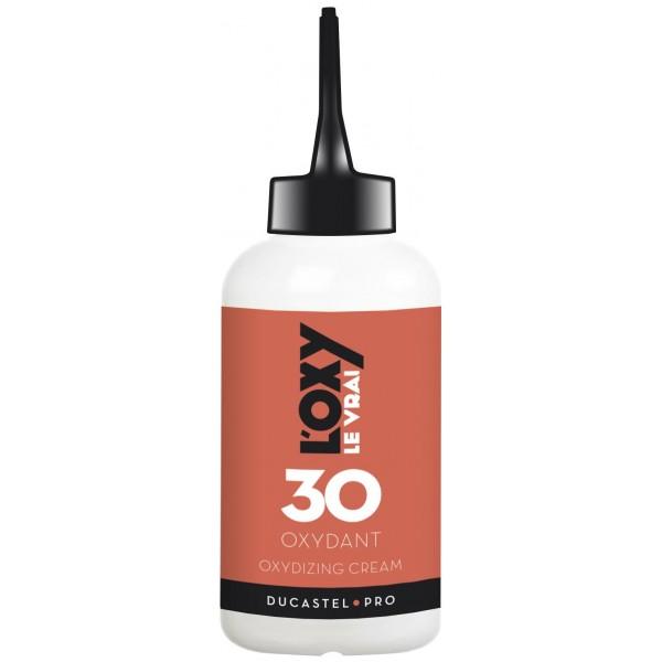 Ossidante 30V - 150 ml