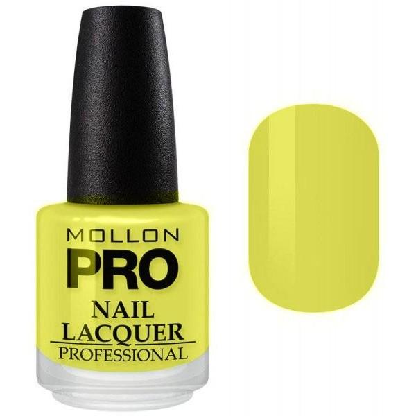 Klassische Lack 15 ml Mollon Pro Nantes - 231