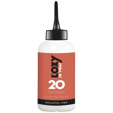 Ossidante 20V - 150 ml