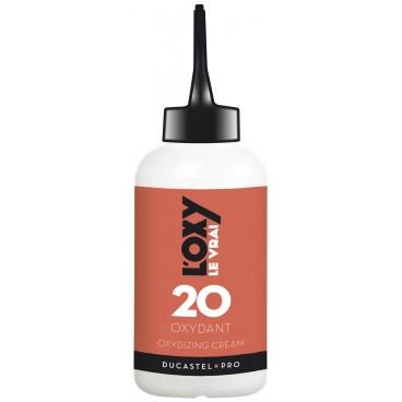 Oxidante 20V 125 ML