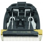 SX Ergo Trimmer Cutting Head 765011000