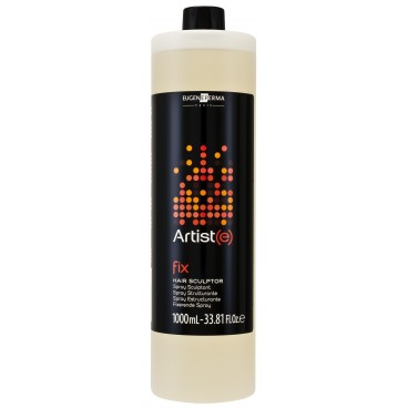 Spray Hair sculptor Artist 1000 ML